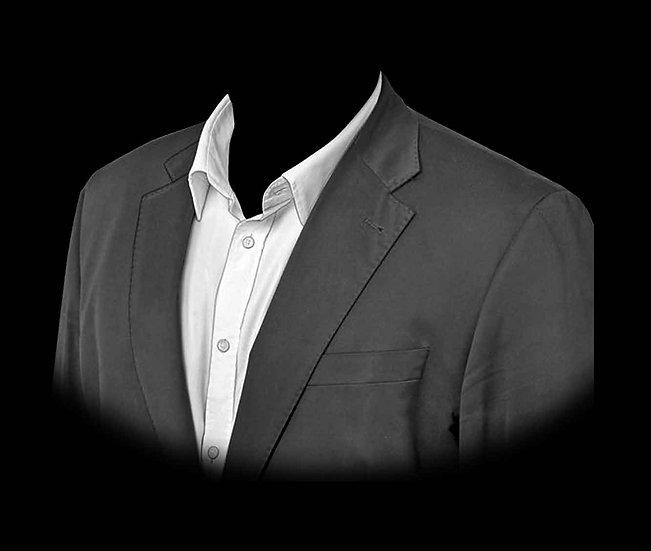 Одежда для гравировки (Арт. ОД-062)