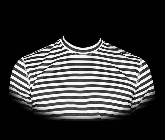 Одежда для гравировки (Арт. ОД-039)