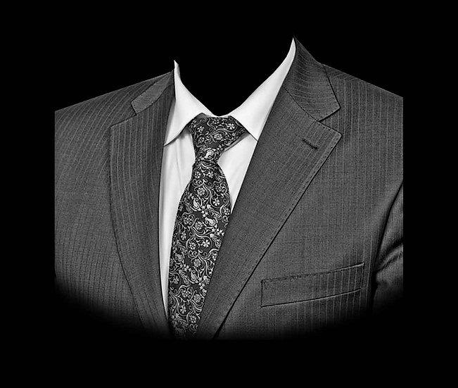 Одежда для гравировки (Арт. ОД-058)
