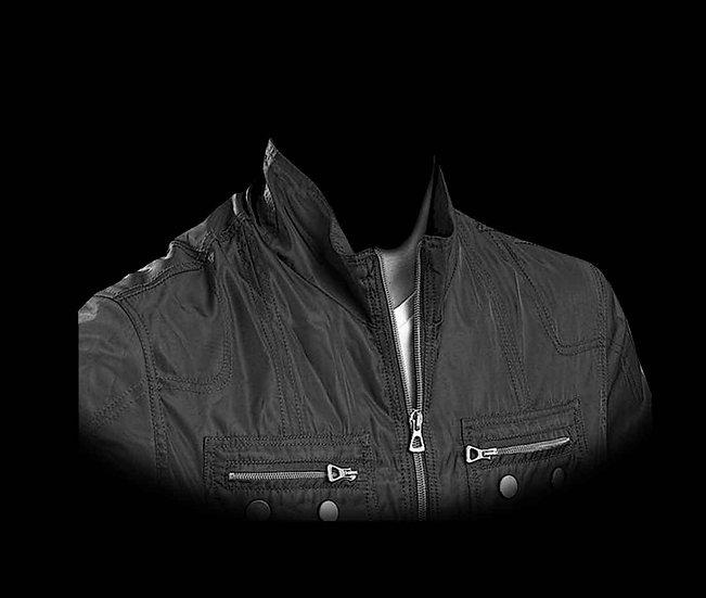 Одежда для гравировки (Арт. ОД-095)