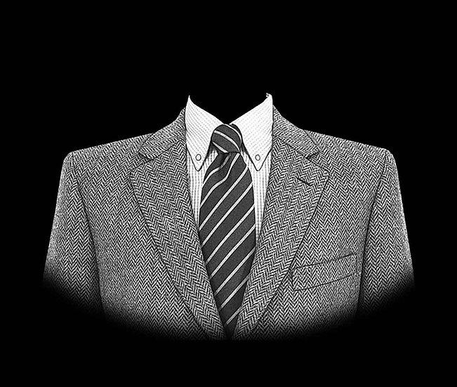Одежда для гравировки (Арт. ОД-008)