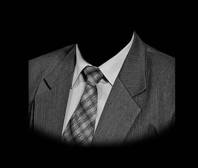 Одежда для гравировки (Арт. ОД-054)
