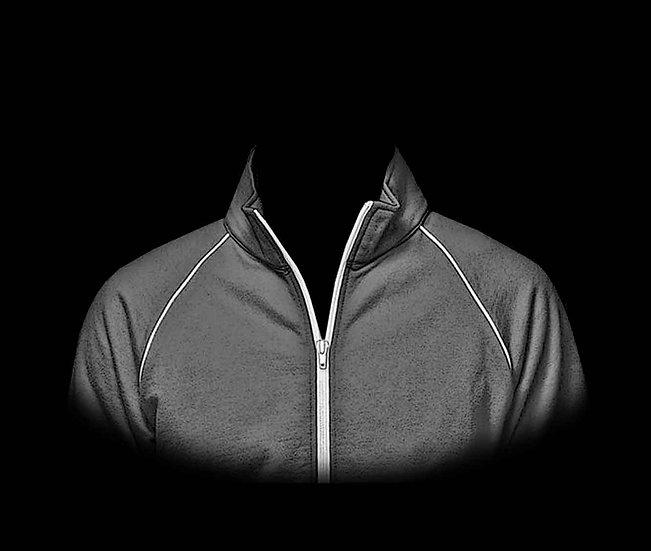 Одежда для гравировки (Арт. ОД-065)