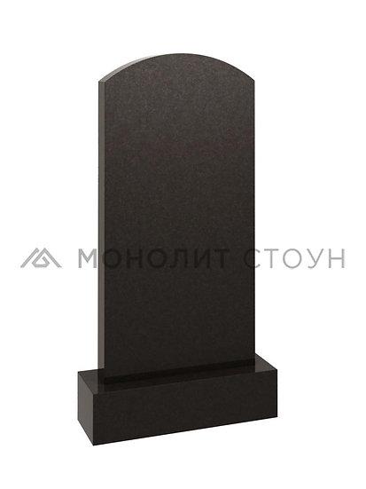 Памятник из гранита 100*50*8 см (Арт. АК-020(1620)