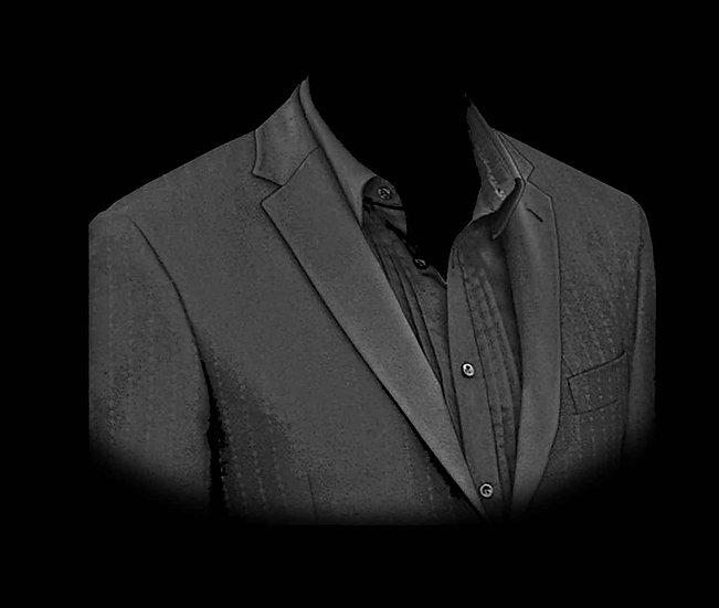 Одежда для гравировки (Арт. ОД-007)