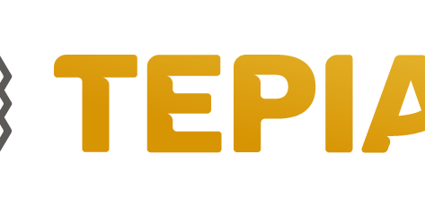 Alliance with Tepiapa Co., and H20 Project