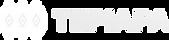 tepiapa_logo_edited.png