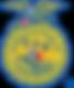 ffa-logo-3E79E93807-seeklogo.com.png