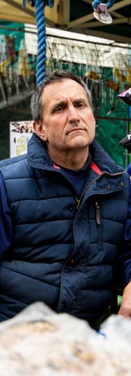 James Billington