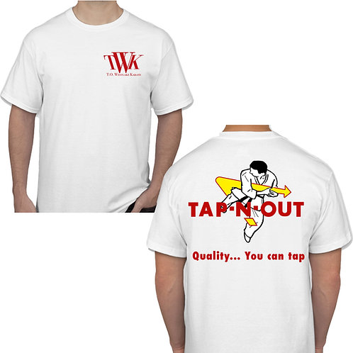 Tap n Out