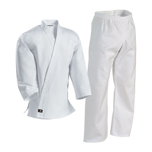 Tobak top and pants