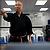 Pay per class Martial Arts training