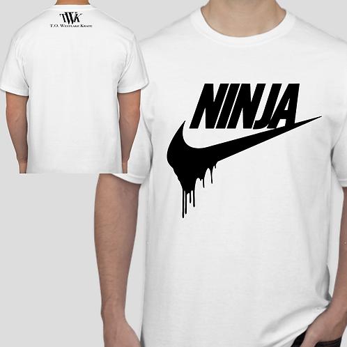 Ninja Drip