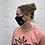 Thumbnail: EBC Face Mask