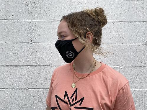 EBC Face Mask