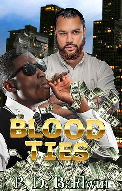 Blood Ties Cover3.jpg