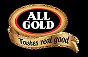 AllGold.png
