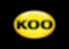 KooLogo.png