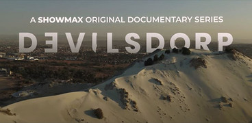 Devilsdorp-on-Showmax-a-true-crime-docu-series.jpeg