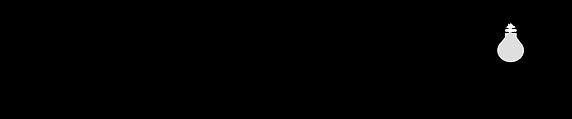 LIAB Logo - FINAL PDF-1.png