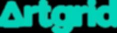 Artgrid Logo 512px.png