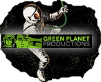 green-planet-productions-about.png