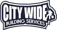City Wide Logo_edited.png