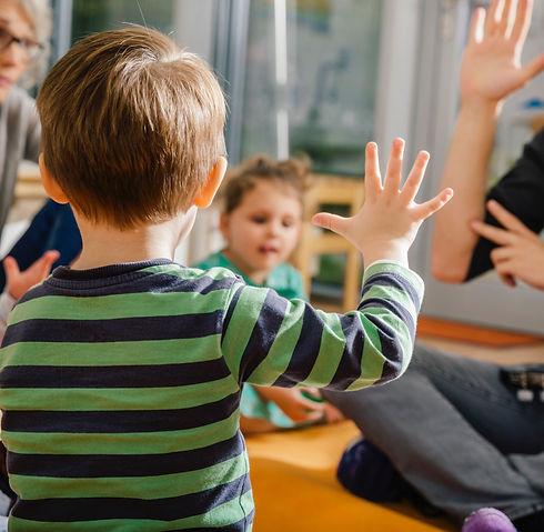 Children%2520and%2520Teacher%2520in%2520Kindergarten_edited_edited.jpg