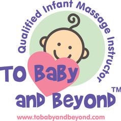 TBAB INFANT MASSAGE INSTRUCTOR TBAB WEB