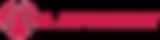 Logo väike.png