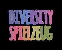 diversity-spielzeug-logo.jpg