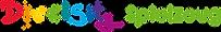 logo-diversity-einzeilig.png