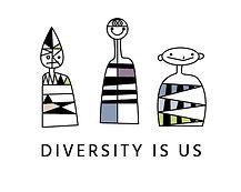 diversity-is-us-logo.jpg