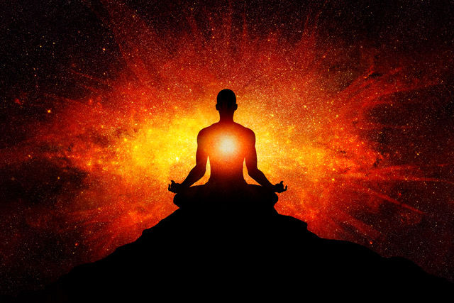 Ongoing Transformational Soul Counseling