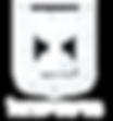 1200px-Emblem_of_Israel.svg1.png