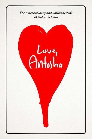 LoveAntosha_Poster_600x900_R1.jpg