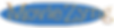 MZ_Oval_Logo (002).png
