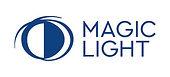 Magic-Light-Logo-Primary-CMYK.jpg