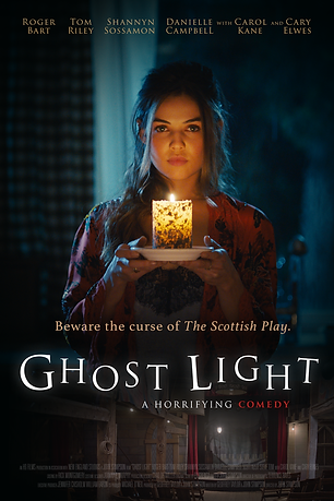 ghost light_poster.png