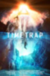 TIME_TRAP_ONE_SHEET_V24.jpg