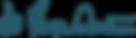 roger-ebert-reviews-logo.png