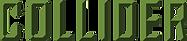 Collider_Logo_Dark.png