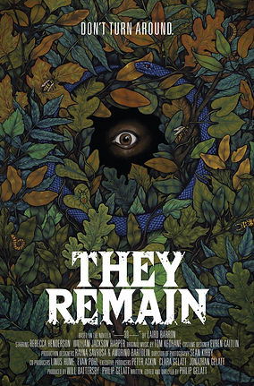 They Remain poster 27x39_preview.jpeg