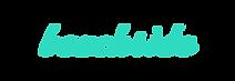 beachside-logo.png