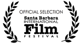 SBIFF.png