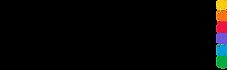 Peacock-Logo.png