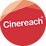 cropped-cinereach_logo.png