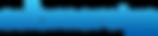 sub_logo_gradient.png