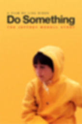 DoSomething_DigitalPoster_600x900.jpg