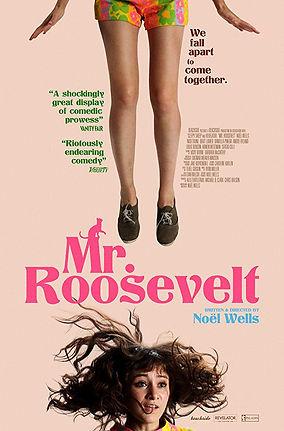 MR ROOSEVELT Poster.jpg